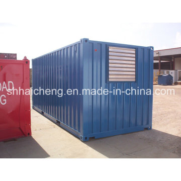 Prefab Shipping Container House Prefab Houses