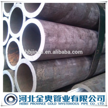 AISI 5120/5140 seamless steel pipe alloy steel pipe