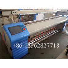 Air Jet Loom Cotton Medical Gauze Weaving Machine