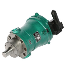 2.5MCY14-1B10MCY14-1B25MCY14-1B25YCY14-1B40MCY14-1B40YCY14-1B80MCY14-1B80YCY14-1B63YCY14-1Bvariable axial piston pump