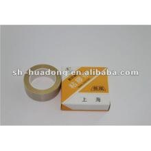 Высокой температуре Changfeng PTFE ленты 0,13 мм * 50 * 5 м