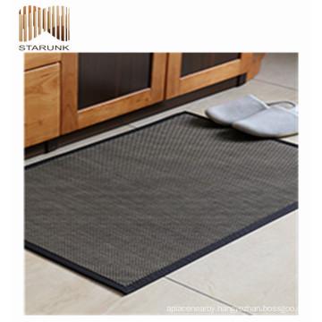 porcelanato amtico vinyl modular flooring for office