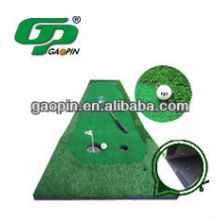 2015 NEW Product office golf game , Hot selling!