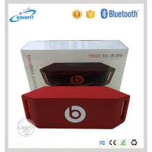 Alto-falante estéreo sem fio Bluetooth Speaker Bluetooth