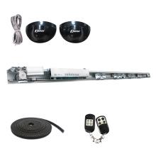 S5M belt electric automatic sliding door opener/operators for hospital