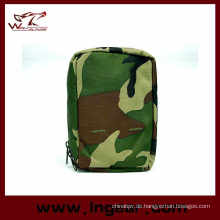 Outdoor-Medic First Aid Pouch Medic Tasche