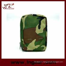 Открытый Медик первой помощи сумка армии медик сумка
