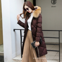 china factory cheap Can be reused womens military jackets