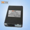 GSM/GPS 2016 Car Alarm Top Security Systems Tk220-Ez
