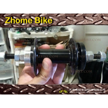 Bicycle Parts/Fat Hub Single Speed/Inner 8speed/Inner 3speed/Zh15fh02