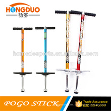 Wholesale Air Pogo Stick For Adult