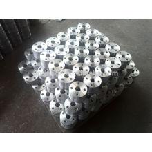 Flange de aço carbono UNI 2276