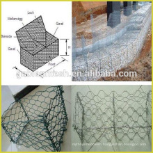 Gabion mesh alibaba china suppliers