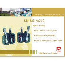 Лифт безопасности Gear (SN-SG-AQ10)