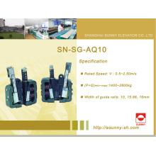Equipamento de segurança do elevador (SN-SG-AQ10)