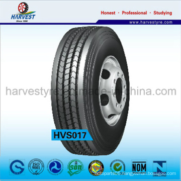 Top Quality Radial Truck Tires