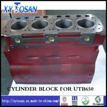 Cylindre Roumanie Utb650