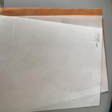 Tela no tejida de la tela de los PP de la materia prima de los bolsos