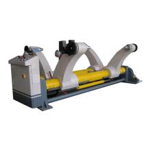 Corrugated Cardboard Hydraulic Mill Roll Stand