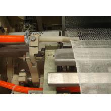 Воздушной струи Ткацкий Станок для Марли ткани для формирования кромки
