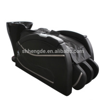 Massage Shampoo Chair with Kneading and Air Massage