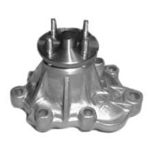 Toyota Wasserpumpe 1610076036 16100-76036 1610079035