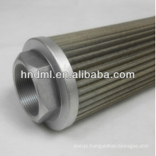 HOT SELL !!! REPLACEMENTS OF UCC strainer element UC-SE-1326,UCSE1326.PRECISION HYDRAULIC OIL FILTER CARTRIDHE