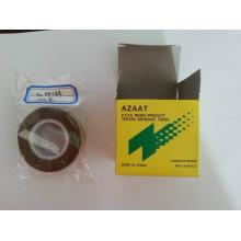 non-stick PTFE teflon adhesive tape 2.5cm*10m*0.13mm