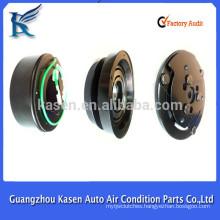 Wholesale 24v sanden compressor electric clutch for 7H15-1A