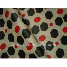 FEIYA Textile Jacquard Damask Shadda African Fabric Guinea Brocade Garment Bazin Riche