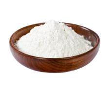 Organic food additive Organic tapioca Maltodextrin Starch soluble powder with Organic certification.