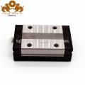 IKO rodamiento BSPG1225 / bloque de guía lineal