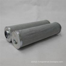 Factory Supply Internomen Power Equipment Filter Element (306606-25VG)