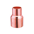 NSF / UPC Copper Fitting Reducer FxC