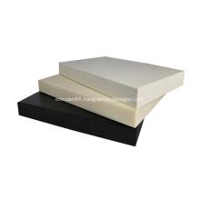 POM sheet plastic sheet