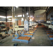 Radial Drilling and Mill Equipment Machine (Z3032X10)