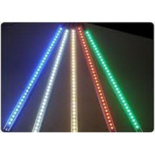 LED Strip Light ES-315