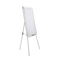 Office Dry Erase Presentation Writing rotafolio