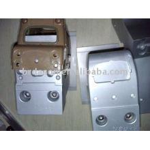 Ultrasonic Welding sonotrode for car