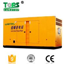 Générateur diesel à moteur Deutz 25KW-500KW