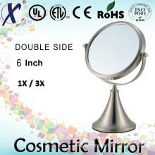 6′′ Elegance Shape Cosmetic Mirror
