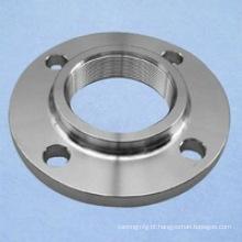 Aço inoxidável 304 316 3016L protótipo
