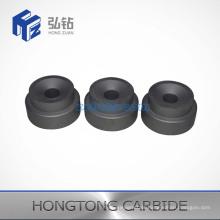 Non-Standard Tungsten Carbide Stamping Bushes