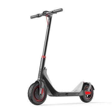 35Km Range Foldable Portable Scooter Electric 2 Wheels