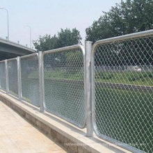 High Quality Produits Chain Link Fence