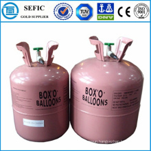Disposable Helium Gas Tank Designed for Wedding Ceremony (GFP-22)