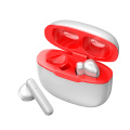 Auriculares Bluetooth TWS impermeables IPX6