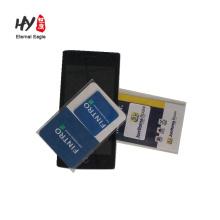 3*3 см из микрофибры липким экран мобильного телефона пылесос