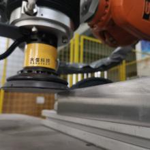 grinder Sandpaper replacement Equipment