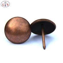 Stuhl Nagel mit Muster Möbel Stuhl Nagel gute Qualität